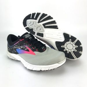 91e527b4d04ab Brooks Shoes - Brooks Womens PureCadence 7 Running Shoes Size 10